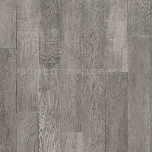 Madera Natural Parquet Roble Dali
