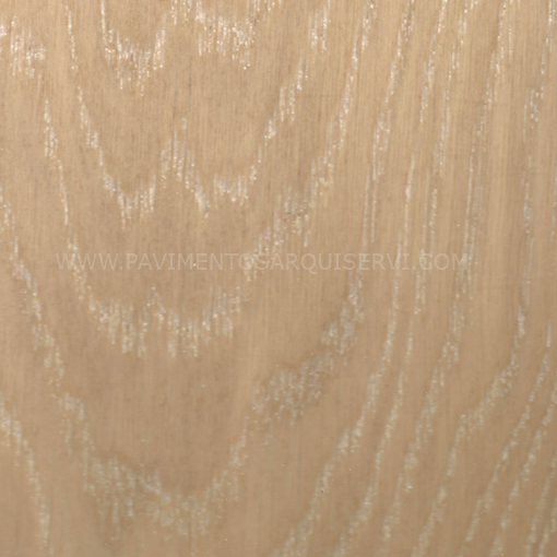 Madera Natural Parquet Roble Picasso