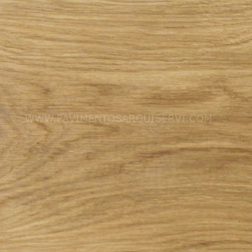 Madera Natural Parquet Roble Sorolla