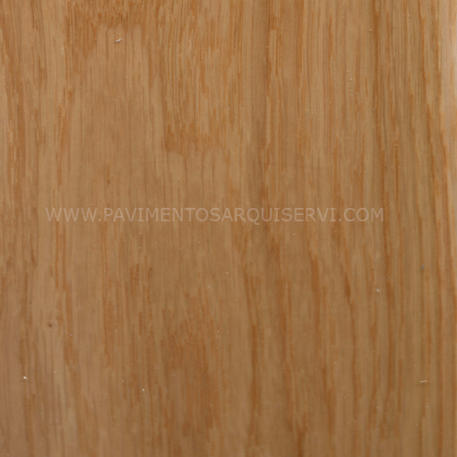 Madera Natural Parquet Roble Tizziano