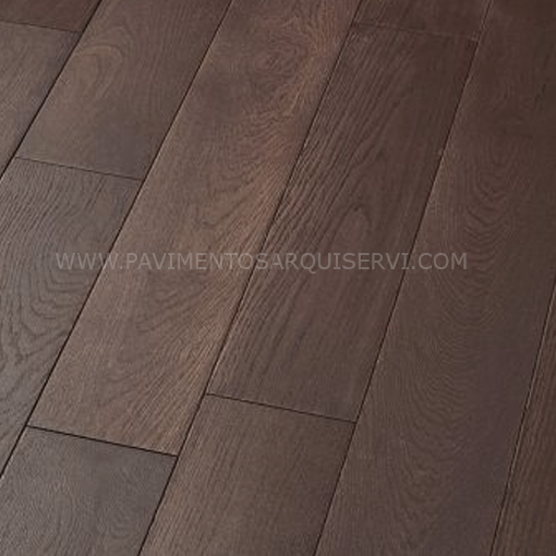 Madera Natural Parquet Roble Pisarro