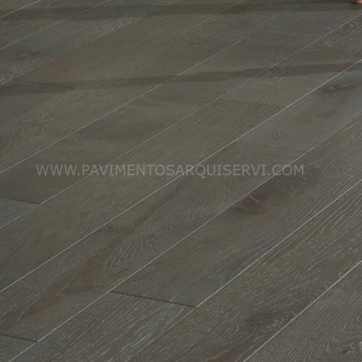 Madera Natural Parquet Roble Kandinsky