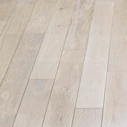 Madera Natural Parquet Roble Washol