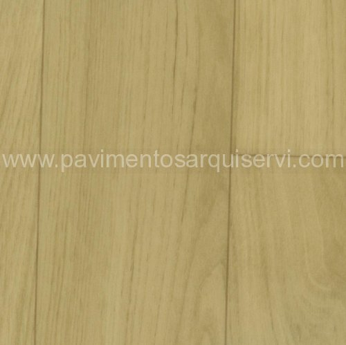 Vinílicos PVC HETEROGENEO Madera Natural