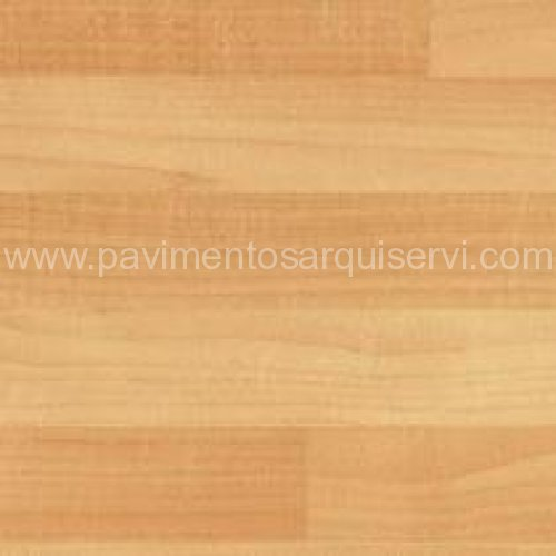 Vinílicos PVC- Heterogeneo Canadian Maple 6062