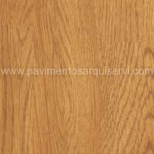 Vinílicos PVC- Heterogeneo Wood Oak Design 6375