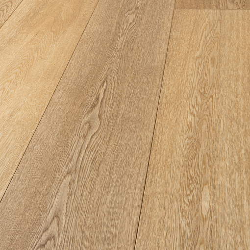 Madera Natural Parque Roble selecto 20mm bisel