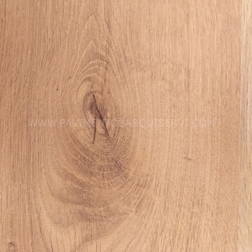Tarimas Laminada Roble Natural Huron