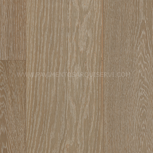 Madera Natural Parquet Roble Corteza