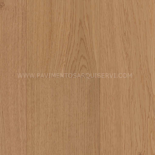 Madera Natural Parquet Roble Superior