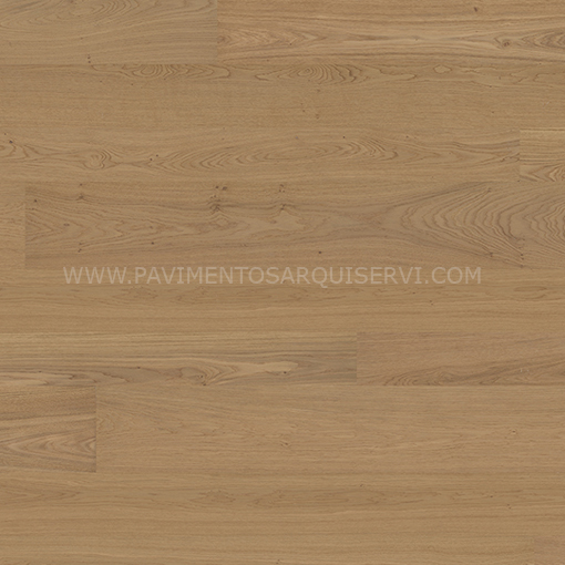 Madera Natural Parquet Roble Superior XL