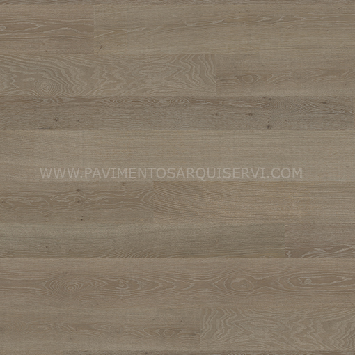Madera Natural Parquet Roble Corteza XL