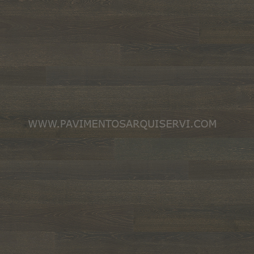 Madera Natural Parquet Roble Crater XL
