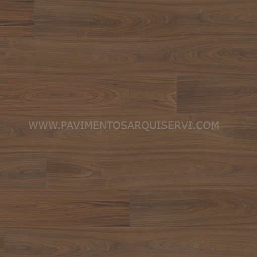 Madera Natural Parquet Nogal XL