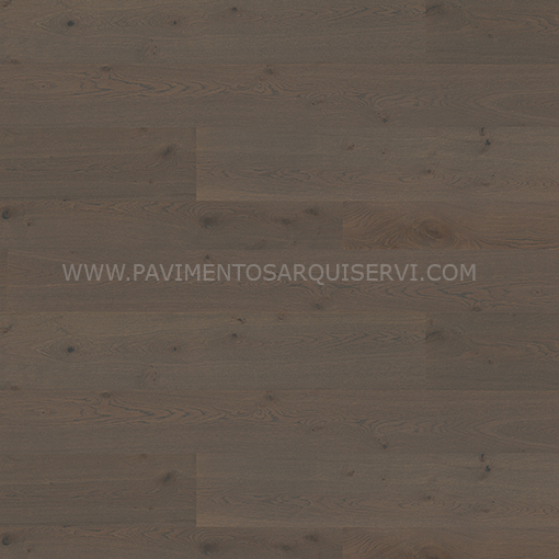 Madera Natural Parquet Roble Ceniza XL