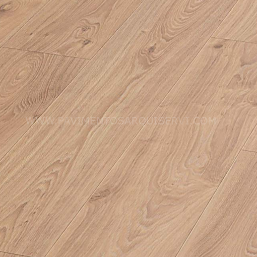 Tarimas Laminada Roble Timeless Natural