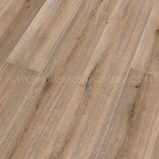 Madera Natural Parquet Roble Mitteralm