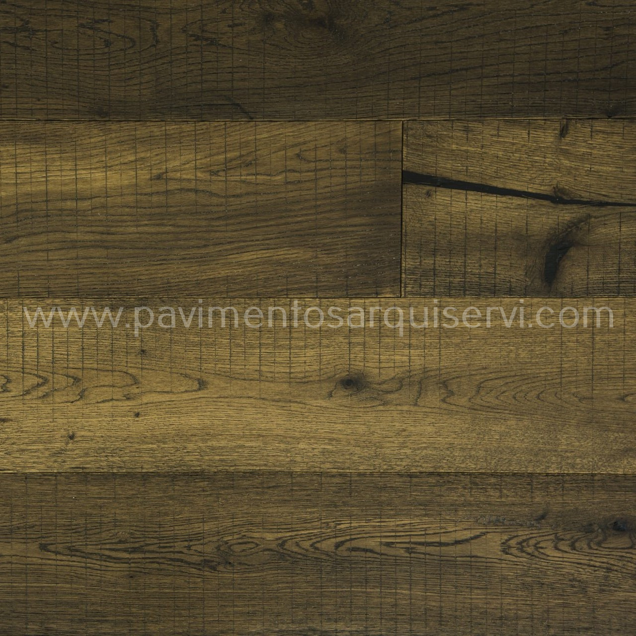 Madera Natural Parquet Godello