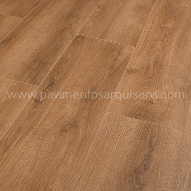 Tarimas Laminado Roble Summer