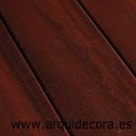 fiberon-mahogany