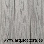 timbertech reliaboard grey