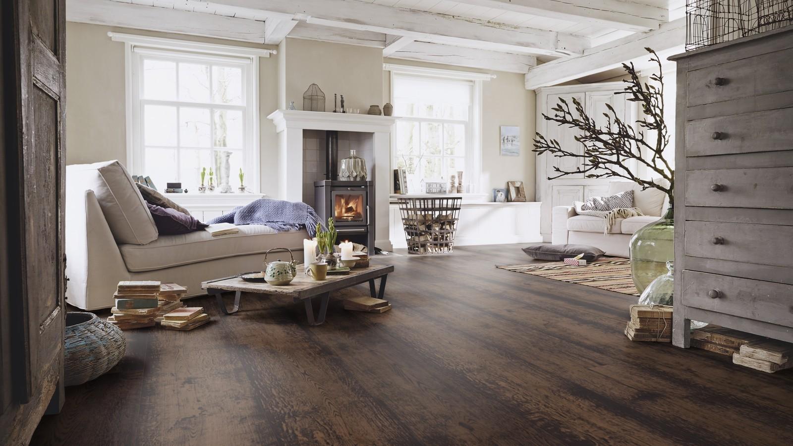 Tarima laminada, tarima flotante, suelo de madera ¿Qué significan?