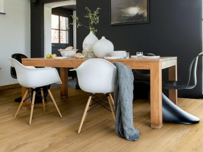 tipos de madera natural pavimentos arquiservi