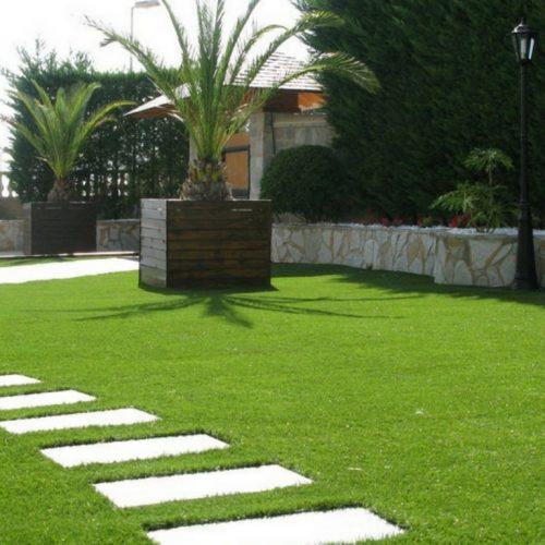 césped artificial para exteriores pavimentos arquiservi2