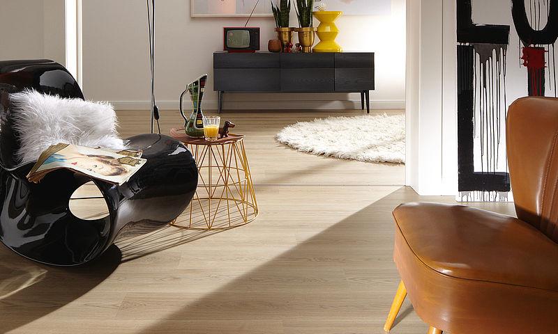 suelos laminados meister pavimentos arquiservi 2