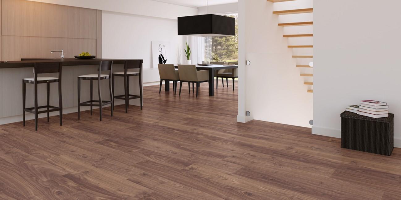 Tarimas de madera multicapa pavimentos arquiservi