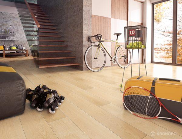 laminados platinium pavimentos arquiservi