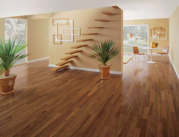 calidad de un suelo laminado pavimentos arquiservi