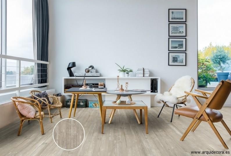 Los mejores suelos Ikea, LeroyMerlin, Arquiservi, Suelos