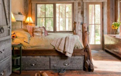 5 Decoraciones de dormitorio que os atraparán