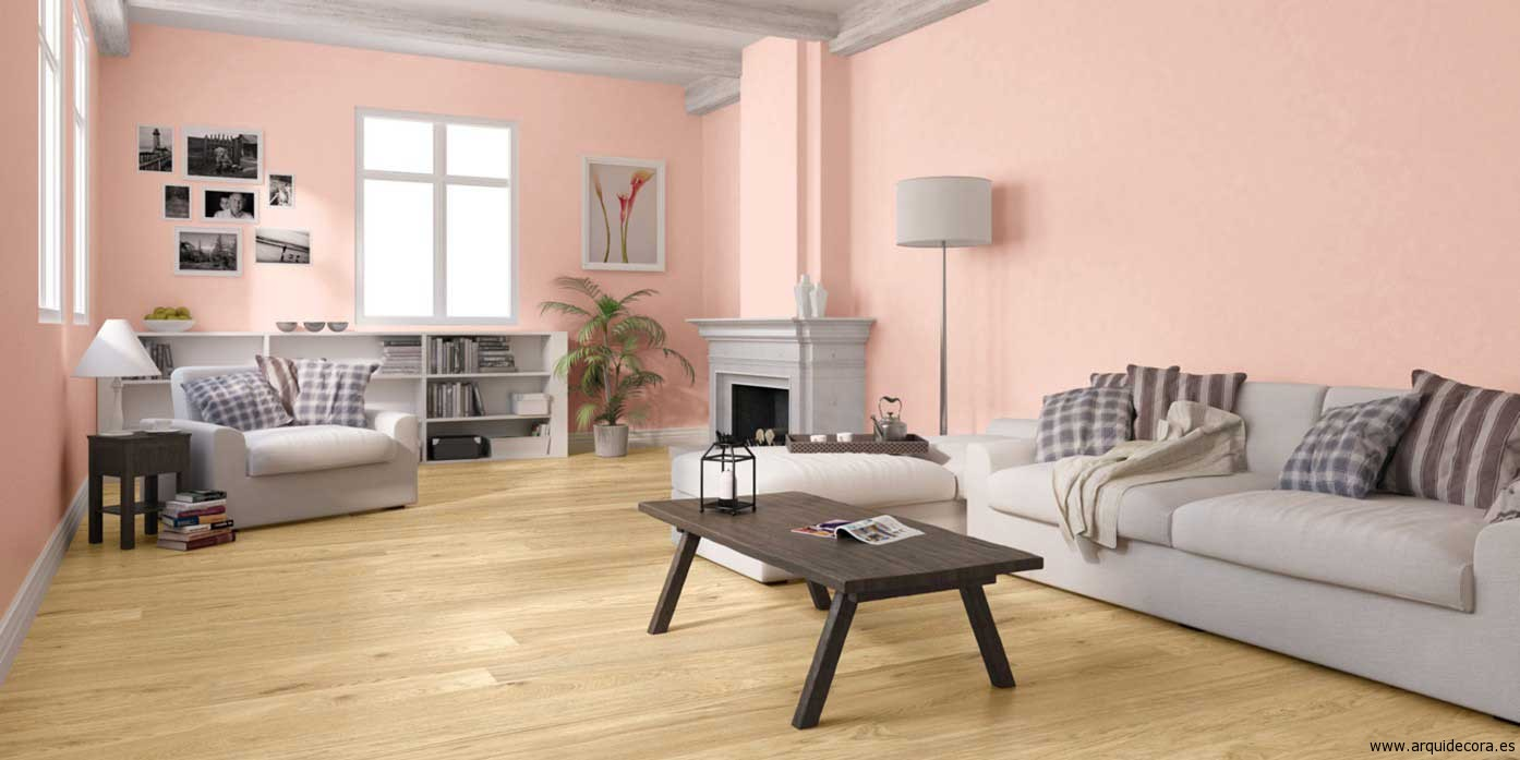 roble herencia mate quick-step