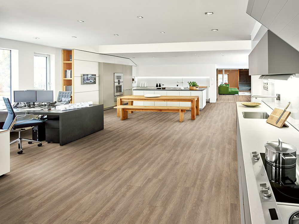suelo-laminado-egger-design-roble-raspado-pavimentos-arquiservi