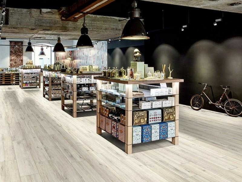 suelo-laminado-egger-design-pavimentos-arquiservi1