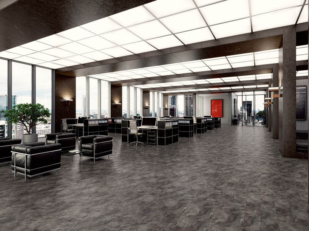 suelo-laminado-egger-design-pizarra-negra-pavimentos-arquiservi