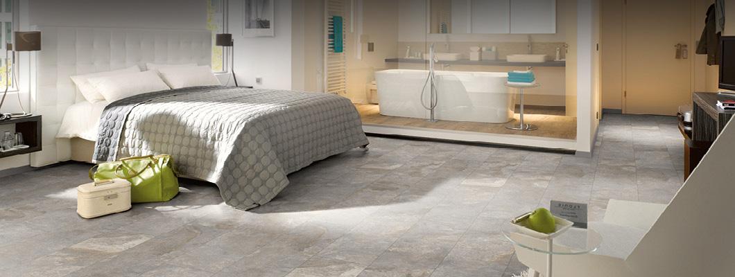 aquaplus-hotelzimmer-mit-bad_2x