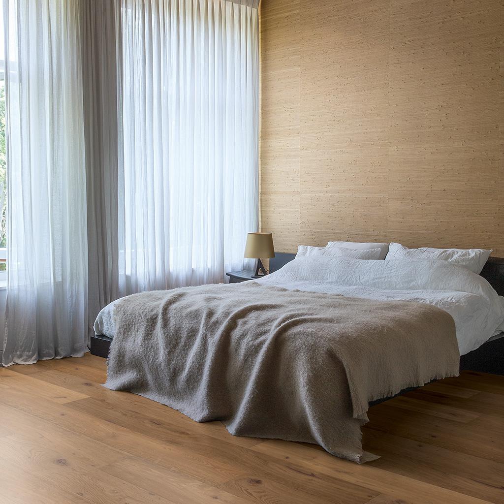 parquet natural Quick-step palazzo acabado barnizado pavimentos Arquiservi