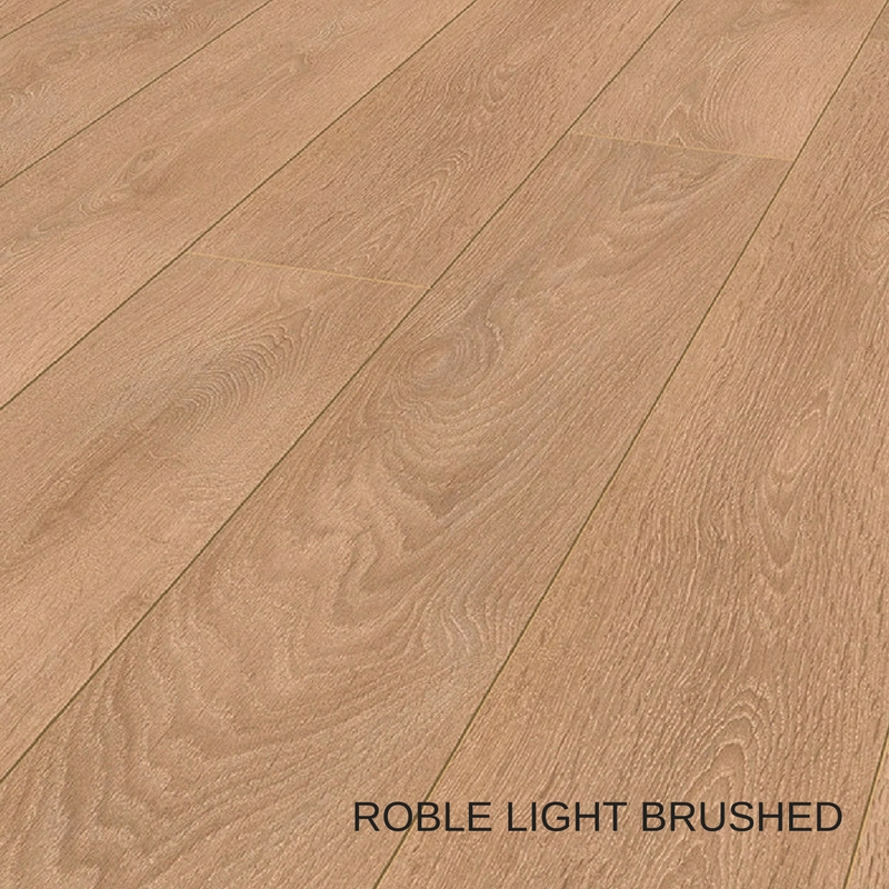 tarima roble light brushed floordreams vario kronospan pavimentos arquiservi
