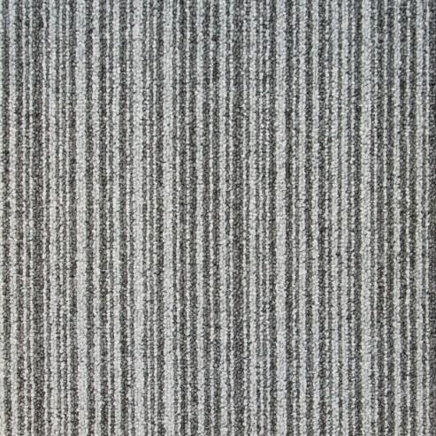 moqueta gris coleccion prima ligne tecsom pavimentos arquiservi