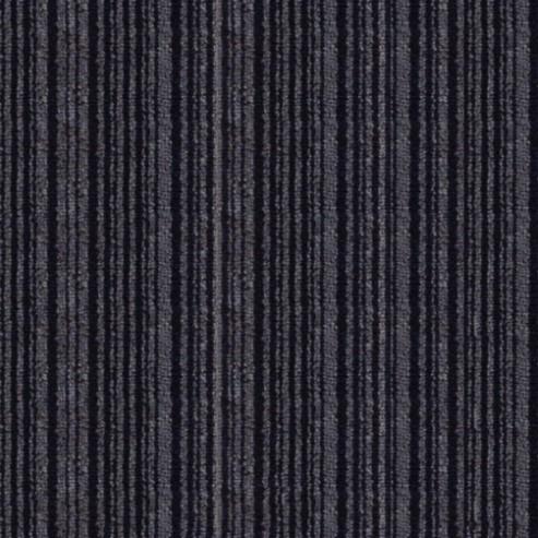 moqueta negra coleccion prima ligne tecsom pavimentos arquiservi