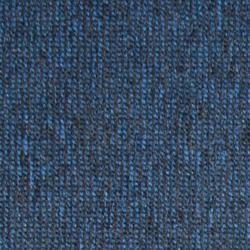 moqueta azul coleccion microtec+ tecsom pavimentos arquiservi