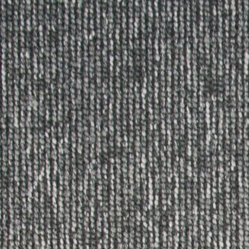 moqueta gris coleccion microtec+ tecsom pavimentos arquiservi