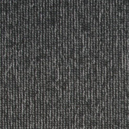 moqueta gris oscuro coleccion microtec+ tecsom pavimentos arquiservi