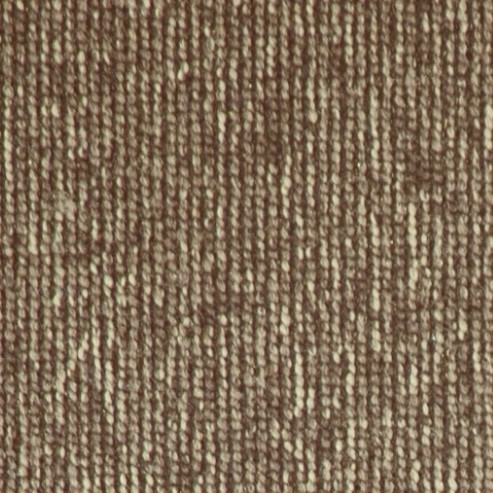moqueta marron coleccion microtec+ tecsom pavimentos arquiservi