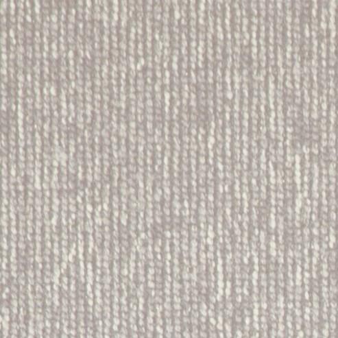 moqueta gris claro coleccion microtec+ tecsom pavimentos arquiservi