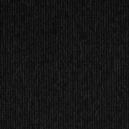 moqueta negra coleccion microtec+ tecsom pavimentos arquiservi