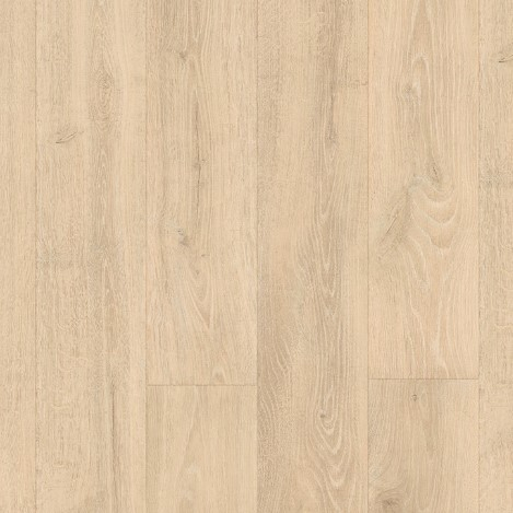 suelo laminado roble bosque beige coleccion majestic quick-step pavimentos arquiservi